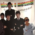 Photo of Museu dos Beatles