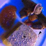 Foto di La P'tite Brasserie