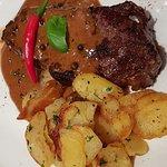 Photo of Restaurant P.Korn
