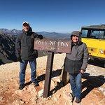 Φωτογραφία: Telluride Offroad Adventures