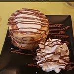 Foto di Calypso Coffee Snack Bar