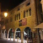 Casa dei Carraresi Foto
