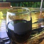 Foto de Great Smoky Mountains Winery