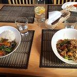 Foto de Yori Restaurant