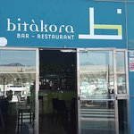 Фотография Bitakora