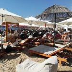 Kalogrias Beach Photo