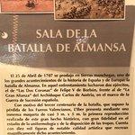 Photo of L'Iber Museo de Los Soldaditos de Plomo