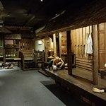 Foto de Lanna Folklife Museum
