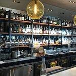Bild från Barrel House Tavern