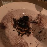 Dessert - Opera Cake