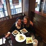 Foto di Era 67 Restaurant & Lounge