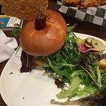 Napa Valley Burger Company의 사진