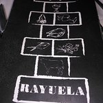 Photo of Rayuela Resto and Grill