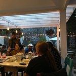 Photo of Creperie & Cafe Entre Nous
