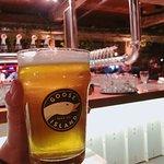 Foto de Goose Island Brewhouse