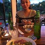 Photo of Nami