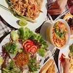 Very Good Restaurantの写真