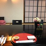 Beautiful Tatami room