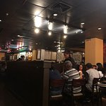 Photo of Outback Steakhouse - Plaza Shopping Niteroi