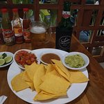Foto de Taco Casa