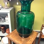 Foto van Searsport Antique Mall