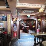 Quinns Bar Foto