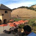 Φωτογραφία: Nicholson Ranch