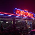 Foto de Mel's Classic Diner