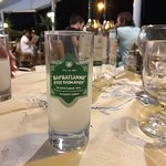 Фотография Anesis Spiros' Restaurant