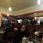 Foto de Ohelo Cafe