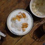 Lutulata Desserts & Drinks Foto