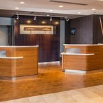 Courtyard by Marriott Philadelphia Devon
