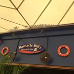 Photo de Barnacle Bill's