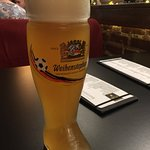 Unterhausen Pub의 사진
