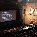 صورة فوتوغرافية لـ Polk Theatre