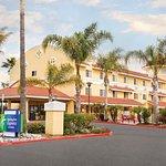 Holiday Inn Express San Diego - Escondido