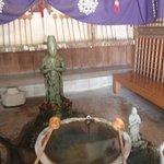 ภาพถ่ายของ Myoryuji - Ninja Temple