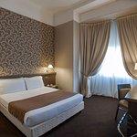 Hotel Villa Torlonia