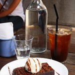Фотография LOKL Coffee Co.