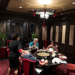 Photo of Sui Sian Chinese Restaurant