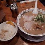 Foto di Tenkaippin Chionin-mae