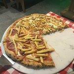Photo of Pizzeria Vesuvio