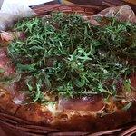 Photo of Pepez Pizza