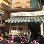 Foto di Gelateria Chez Toi
