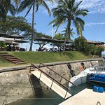 Photo of Vuda Point Marina Fiji