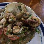 Restaurante Abuelos Photo