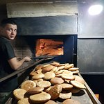 Photo of Marrakech Food Tours