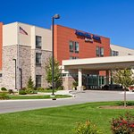 SpringHill Suites by Marriott Saginaw