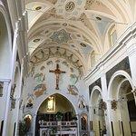 Фотография Chiesa SS. Pietro e Paolo