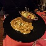 Billede af Restaurant Edelweiss